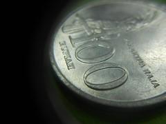 DSCN0349 [1600x1200] (siputlutju) Tags: macro tengu duit