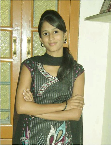 cute 14 year girl