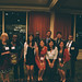 PROMES Banquet (86 of 70)