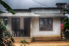 Sweet Houses (Daniel Robert Kelly) Tags: india wayanad kalpetta