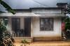 Sweet Houses (Daniel Robert Kelly) Tags: india wayanad kalpetta