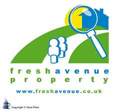 FreshAvenue_Ident