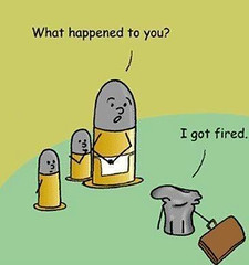 horrifyingly-cringeworthy-puns-161 (BrainofJT) Tags: silly funny lol memes puns pundamentals