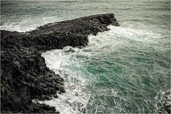 Jusangjeolli (marco pampaloni) Tags: ocean island rocks asia sigma korea cliffs southkorea jeju foveon jejudo jusangjeolli dp2m dp2merrill