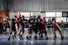 1403140930 - MRDWC-211 (Brangwyn Jones) Tags: england canada birmingham belgium skate roller derby futsal teamcanada mrdwc
