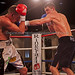 Tom Langford v Dan Blackwell_MJJ7381