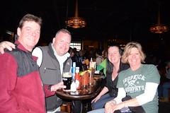 St. Patrick's Day 2014 (lansdownepub) Tags: irish green beer boston bar guinness fenway fenwaypark stpattysday jameson guinnes 2014 lansdownepub authenticirishpub thelansdownepub stpatricksday2014 bostonlansdownestreet