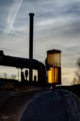 lstand (-BigM-) Tags: photography fotografie tank eisenbahn railway oil fils l kreis bigm gppingen eislingen stauferkreis