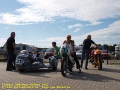 demo Elburg 173