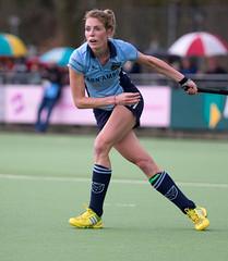 P3231831 (roel.ubels) Tags: hockey amsterdam sport laren fieldhockey 2014 ahbc hoofdklasse