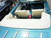 Ford Mustang I 1.Serie Persenning Beispielbild von CK-Cabrio