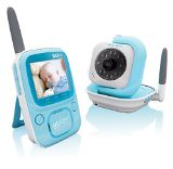 Infant Optics DXR-5 2.4 GHz Digital Video Baby Monitor with Night Vision (KatieCasidy) Tags: price computer discount computers best online buy laptops accessories cheap 2014