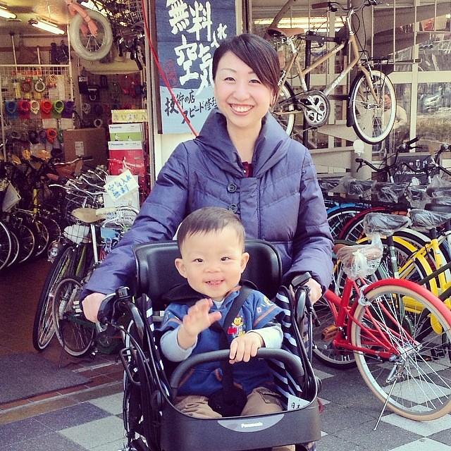 中古自転車 中古自転車 京都 北区 : ギュット) | 京都の中古自転車 ...