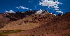 Nevados (faltimiras) Tags: park volcano national np laguna parc nacional altura altiplano volcan volca sajama vizcacha pomerape altipla panicota