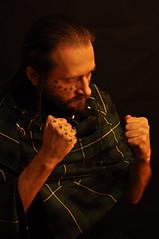 Dwarven Haircuts (Schatz_the_Rabbit) Tags: haircut man male metal hair beard fan long dwarf bart inspired scottish moustaches bead nordic hobbit dwarven tartan braid sakal sa rg modeli flm     cce     erit   byk