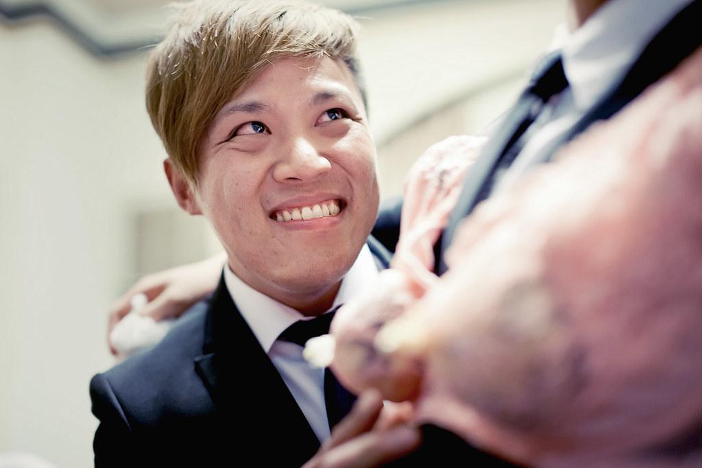 柏瑋&淑燕Wedding-093