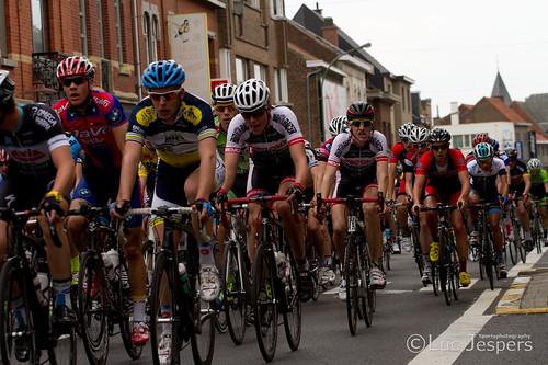 Rit 2 Ster van Zuid Limburg 149