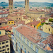 Florence from above 3