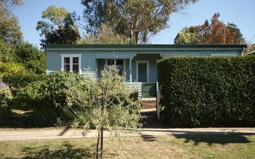 204 Marsh Street, Armidale NSW 2350