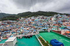 IMG_9559 (Dimboom) Tags: life city travel colors canon asia busan southkorea