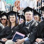 "<b>Commencement_052514_0028</b><br/> Photo by Zachary S. Stottler<a href=""http://farm4.static.flickr.com/3689/14308165272_91b19d2dce_o.jpg"" title=""High res"">∝</a>"