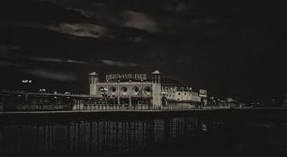 Noir Brighton