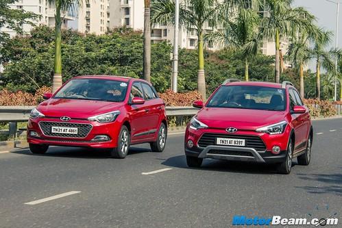 Hyundai-Elite-i20-vs-Hyundai-i20-Active-02