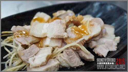 莊家火雞肉飯08.jpg