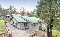 18 Huen Place, Tahmoor NSW