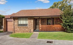 4/115 Melbourne Street, Oxley Park NSW