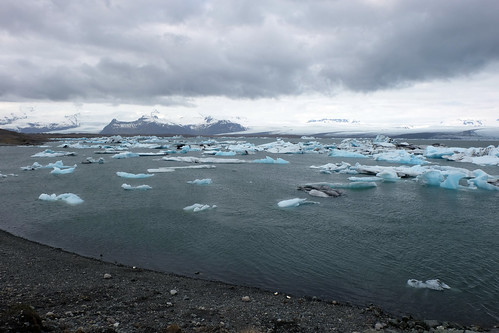 """Islande_2015-05-31_14-08-16 • <a style=""""font-size:0.8em;"""" href=""""http://www.flickr.com/photos/91577239@N02/19032252916/"""" target=""""_blank"""">View on Flickr</a>"""