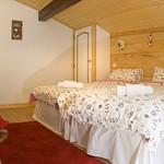 a-bedroom-2b