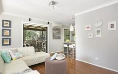 26 Aronia St, Kenmore NSW