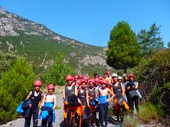 P7030003 (Club Pyrene) Tags: cerdanya pirineos pirineus campaments pyrene campamentos coloniesestiu coloniesestiupyrene colòniesestiu