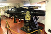20150627_163423 Cruiser Olympia (snaebyllej2) Tags: c6 ca15 protectedcruiser ussolympia independenceseaportmuseum cl15 ix40 tallshipsphiladelphiacamden