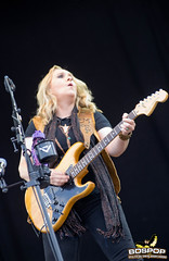 Melissa_Etheridge-4