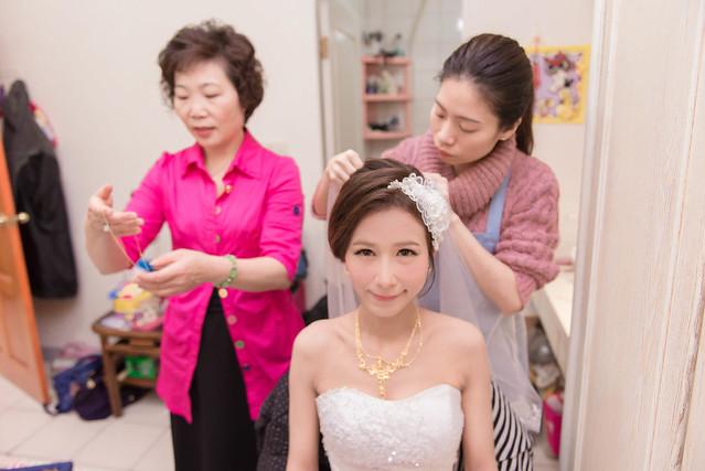 三重彭園, 三重彭園婚宴, 台北婚攝, 紅帽子, 紅帽子工作室, 婚禮攝影, 婚攝, 婚攝紅帽子, 婚攝推薦, 彭園婚攝, Redcap-Studio-46