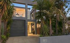 20A Cecil Street, Monterey NSW