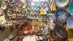 #Jamaa el fna,  #marrakech  #morocco (Farah ZIATI) Tags: jamaa morocco marrakech