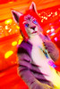 _MG_0721 (Tiger_Icecold) Tags: confuzzled cfz2016 cf2016 furcon furry convention fursuit birmingham party deaddog ddp deaddogparty