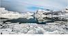 Het ijs op Flakstadpollen (nandOOnline) Tags: landschap flakstadã¸ya landscape austvã¥gã¸y islands fjord ice lofoten winterlandschap moskenes norway ijs noorwegen kruiendijs nature winter b㸠flakstad eiland natuur fjorden nordland flakstadpollen bã¸flakstad nordlandlofoten bøflakstad bø austvågøy flakstadøya