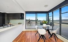 701/328 King Street, Newcastle NSW