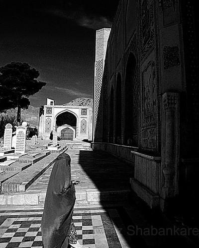 #afghanistan #photography #photojournalism #Afghan #visualjournalism #افغانستان #عكاسي #افغان #عكاسي_مستند #عكاسي_خبري #فوتوژورنالیسم #nikon #digitalphotography