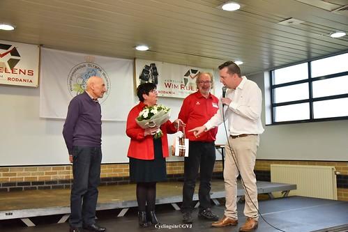 Wim Ruelens Lotto Olimpia Tienen 2017-372