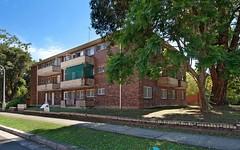 6/61 St Ann Street, Merrylands NSW