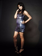 South Actress SANJJANAA Unedited Hot Exclusive Sexy Photos Set-22 (1)