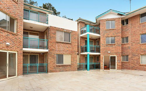 20/1 Rickard Road, Bankstown NSW 2200