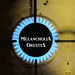 MelancholiA+by+OresteS
