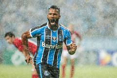 Grenal (Grêmio Oficial) Tags: campeonatogaucho2017 equipe esporte esportedeacao estadio futebol gauchao gremio