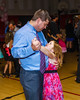 Dance_20161014-193510_6 (Big Waters) Tags: 201617 mountain mountain201516 princess sweetestday daddydaughter dance indian